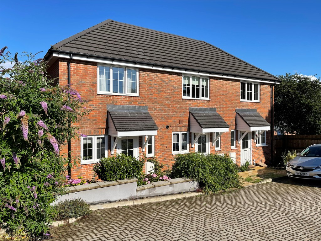 2 bed house for sale, HP13