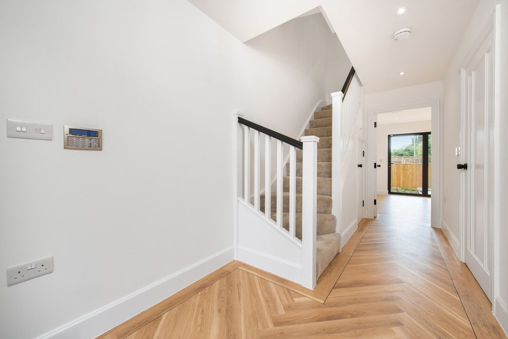 4 bed house for sale in The Coppice, Stokenchurch  - Property Image 16