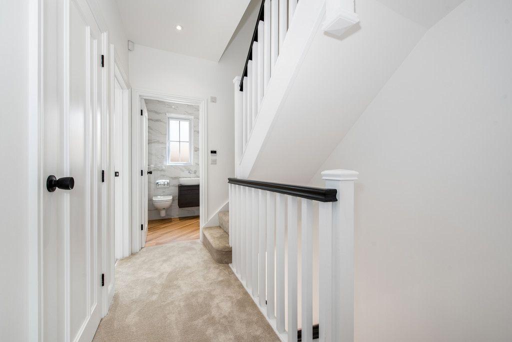 4 bed house for sale in The Coppice, Stokenchurch 10