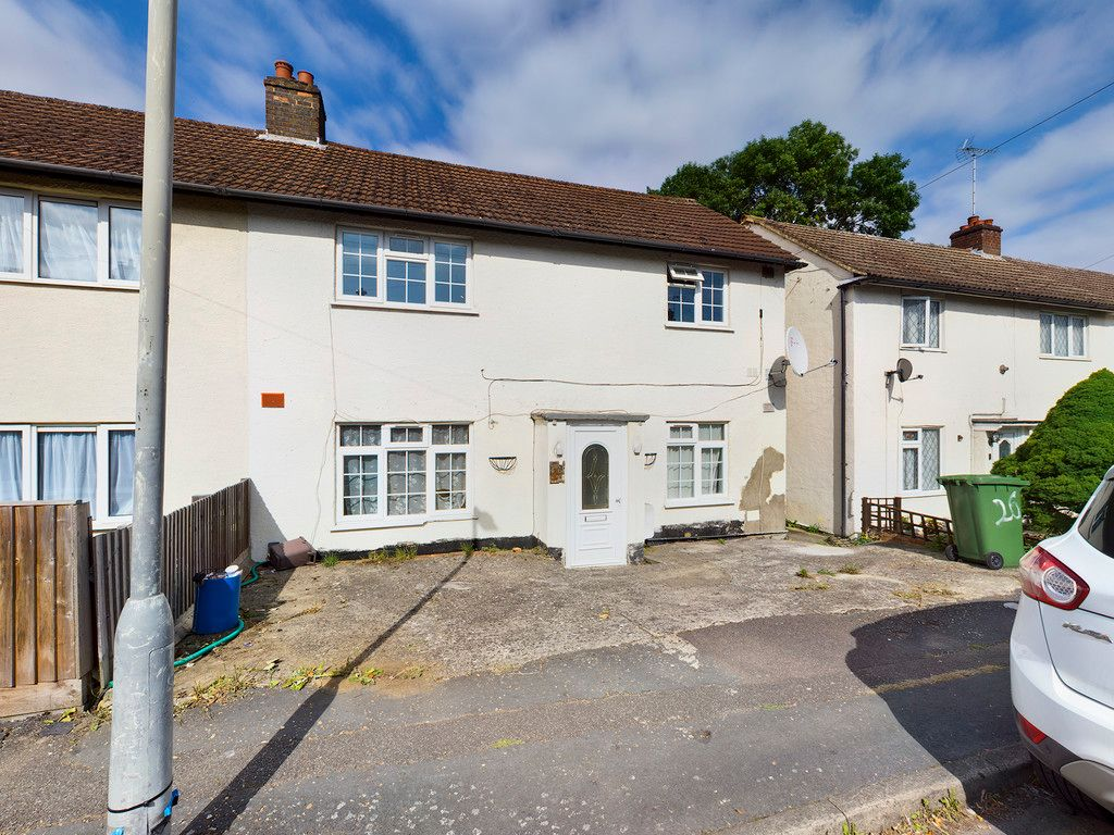 5 bed house for sale in Wendover Street, High Wycombe, HP11
