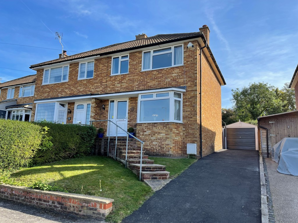 3 bed house for sale, HP27