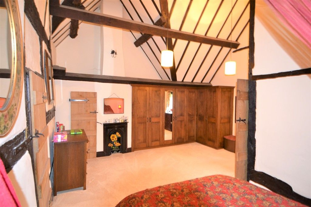 6 bed  for sale in Maesbrook, Oswestry  - Property Image 11