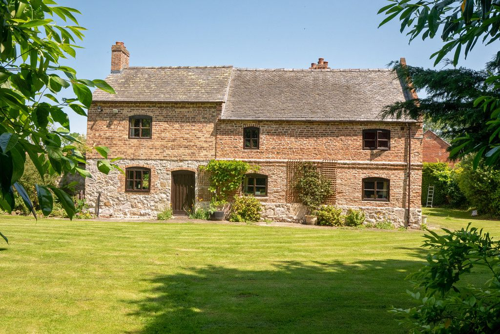 6 bed  for sale in Maesbrook, Oswestry 5