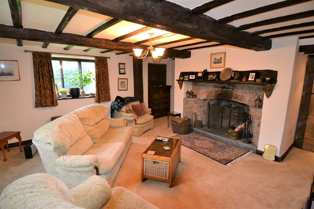 6 bed  for sale in Maesbrook, Oswestry 9