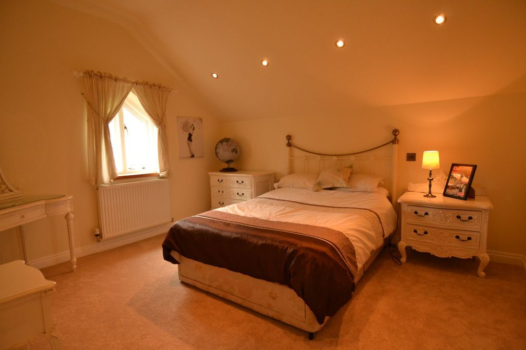 5 bed house for sale in Birch Tree Cottage, Penyfford  - Property Image 12