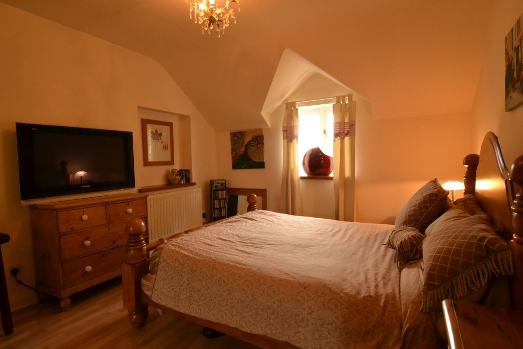 5 bed house for sale in Birch Tree Cottage, Penyfford  - Property Image 14