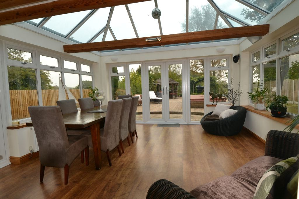 5 bed house for sale in Birch Tree Cottage, Penyfford  - Property Image 7