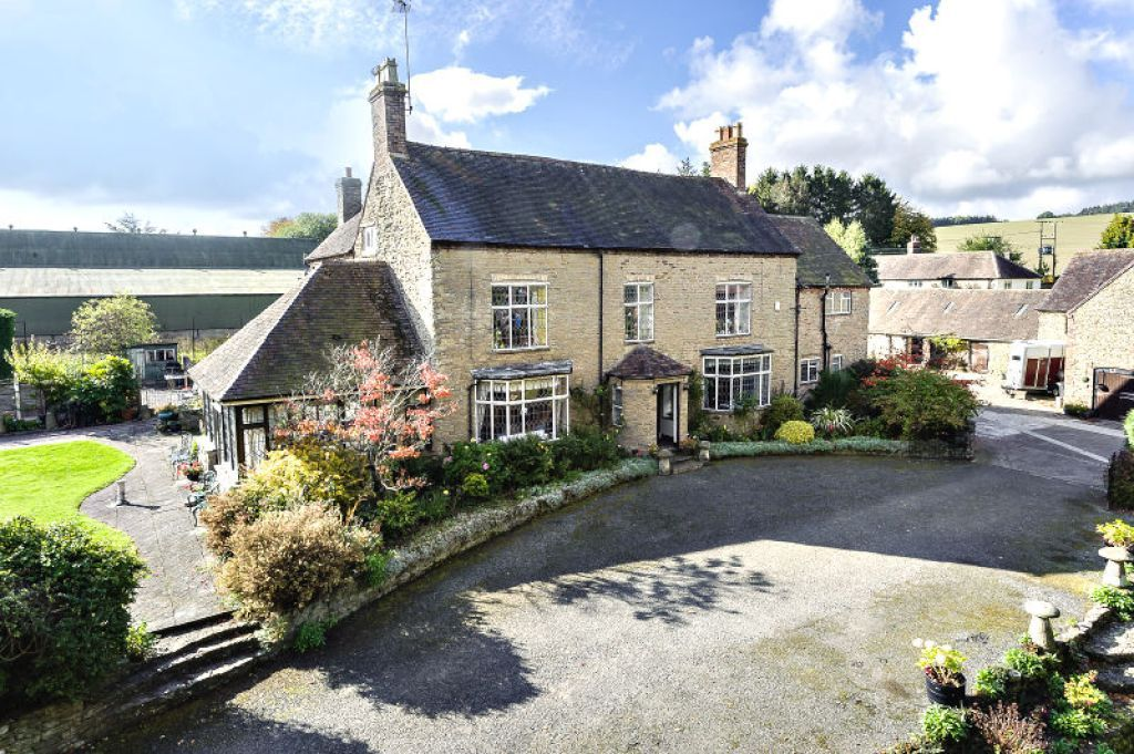 7 bed  for sale in Brockton, Much Wenlcok - Property Image 1