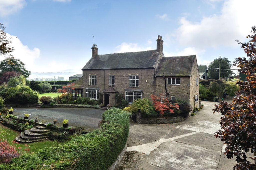 7 bed  for sale in Brockton, Much Wenlcok  - Property Image 3