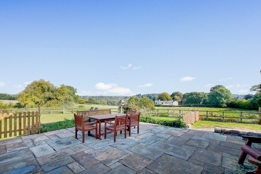 4 bed  for sale in Whitegate, Cheshire 12