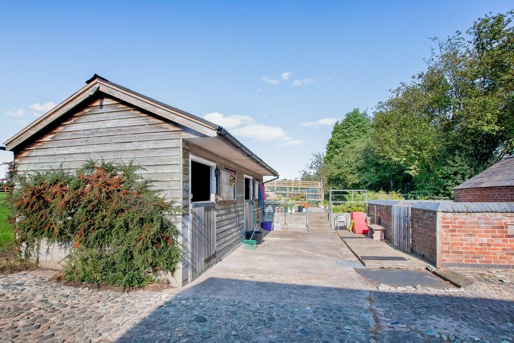 4 bed  for sale in Whitegate, Cheshire 14