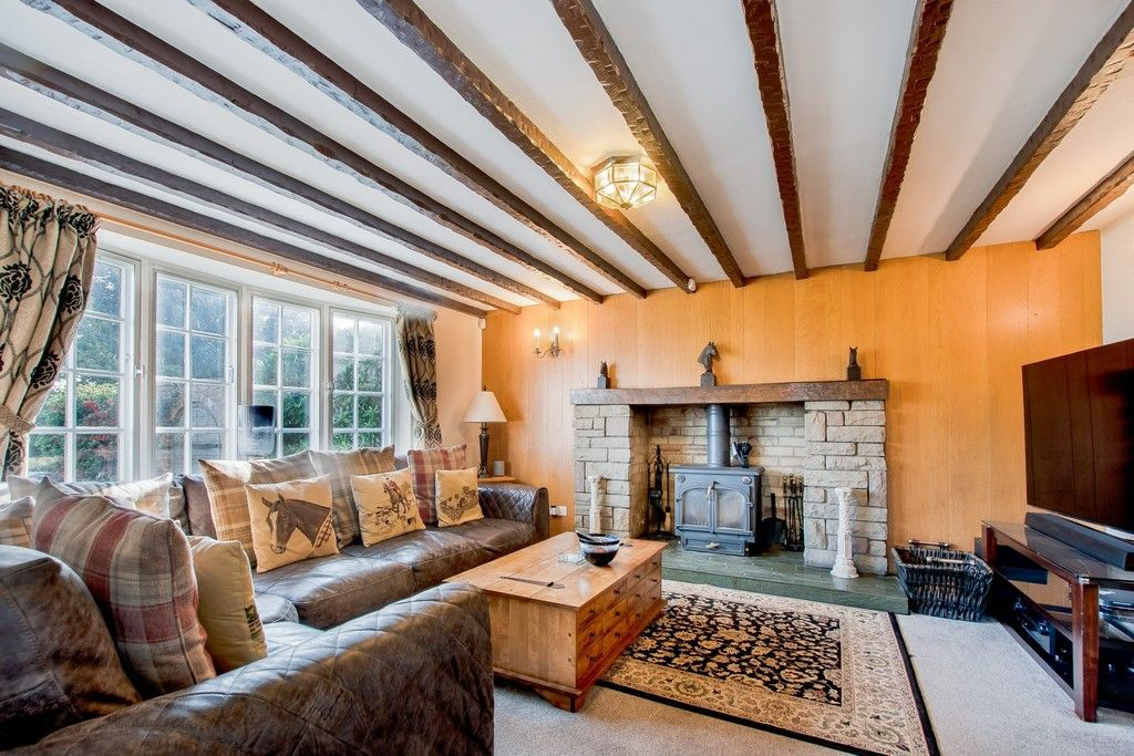 4 bed  for sale in Whitegate, Cheshire  - Property Image 4