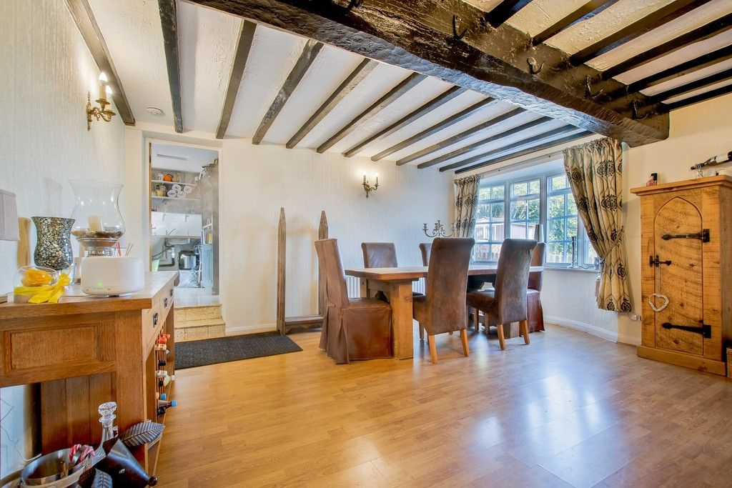4 bed  for sale in Whitegate, Cheshire 5