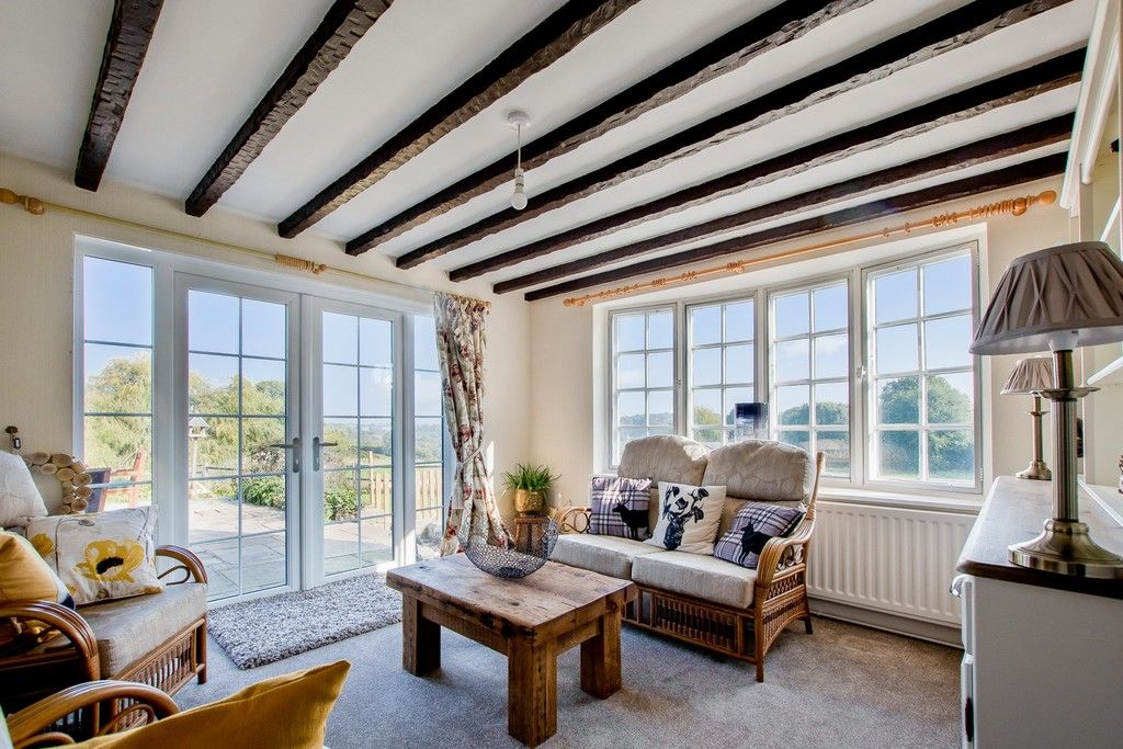 4 bed  for sale in Whitegate, Cheshire 6