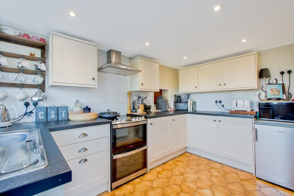 4 bed  for sale in Whitegate, Cheshire 7