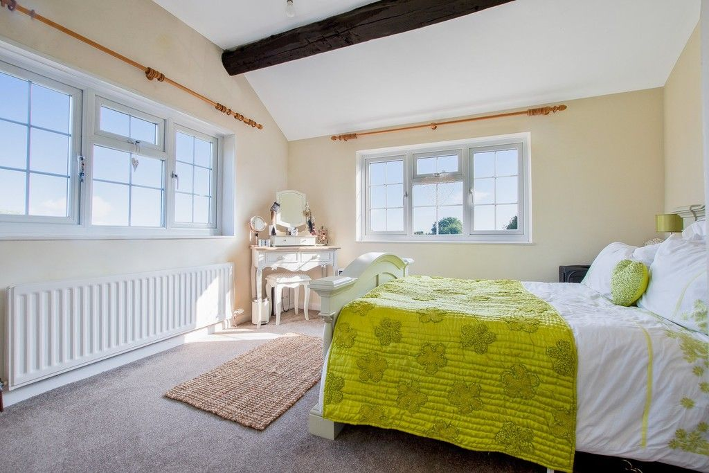 4 bed  for sale in Whitegate, Cheshire 9