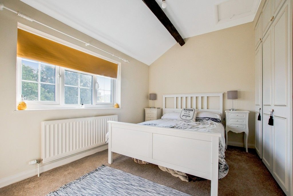 4 bed  for sale in Whitegate, Cheshire 10