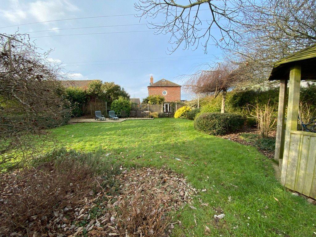 5 bed  to rent in Market Drayton, Shropshire  - Property Image 16