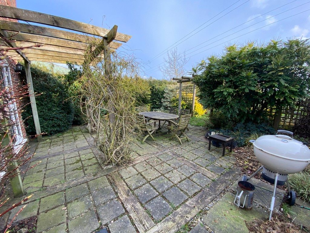 5 bed  to rent in Market Drayton, Shropshire  - Property Image 18