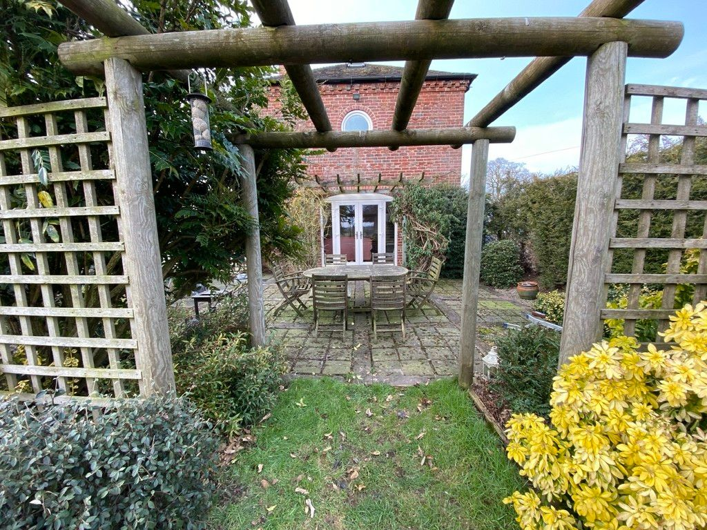 5 bed  to rent in Market Drayton, Shropshire  - Property Image 20