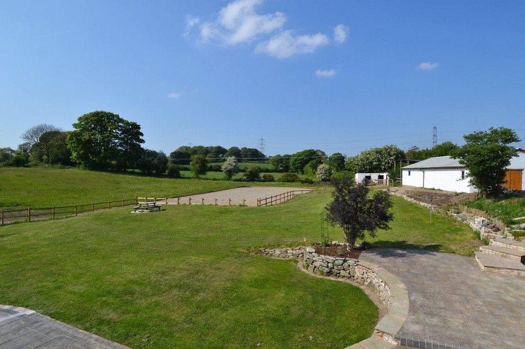 4 bed  for sale in Holywell, Flintshire 2