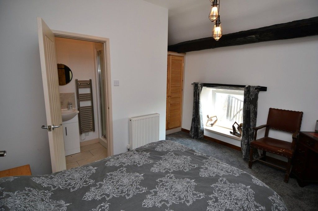 4 bed  for sale in Holywell, Flintshire 12