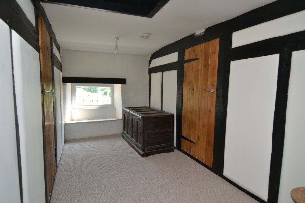 4 bed  for sale in Holywell, Flintshire 13