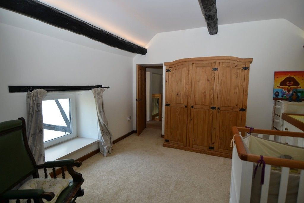 4 bed  for sale in Holywell, Flintshire 14