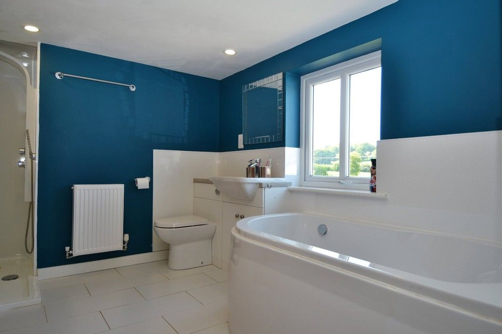 4 bed  for sale in Holywell, Flintshire 15