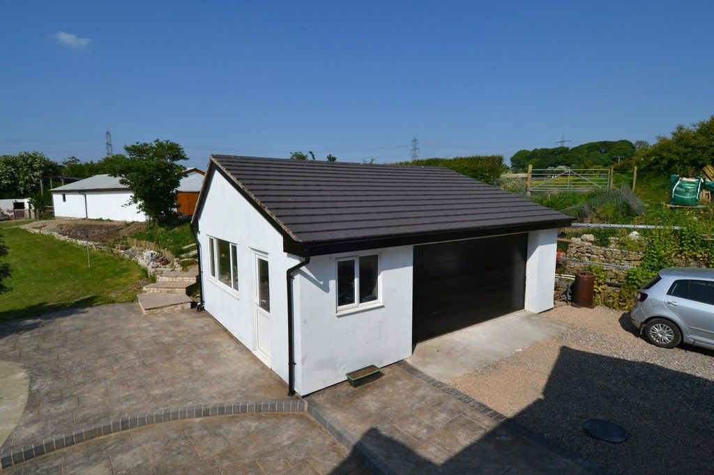 4 bed  for sale in Holywell, Flintshire 18