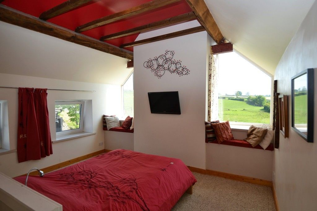 4 bed  for sale in Holywell, Flintshire 10