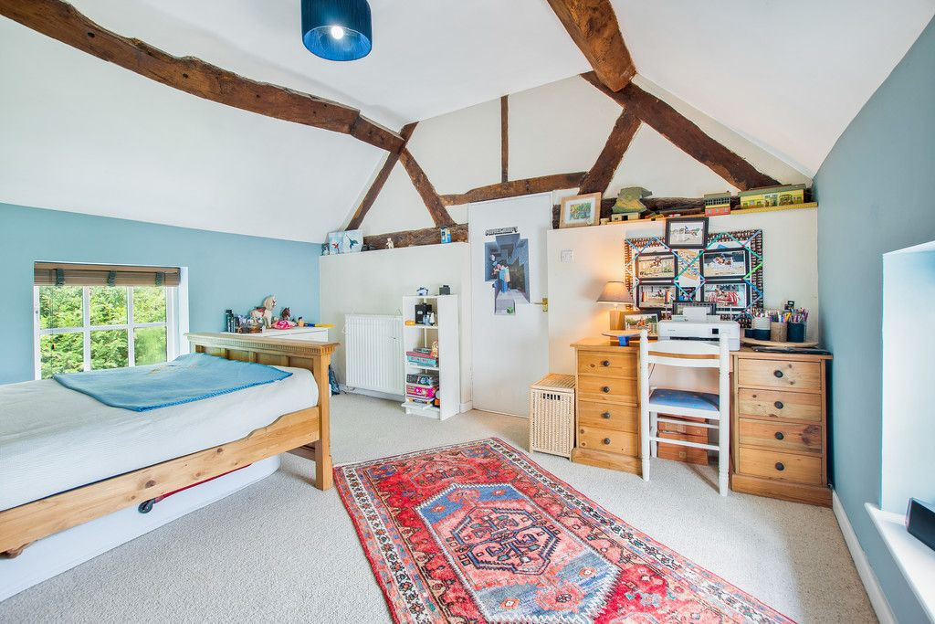 4 bed  for sale in Edge, Malpas  - Property Image 12
