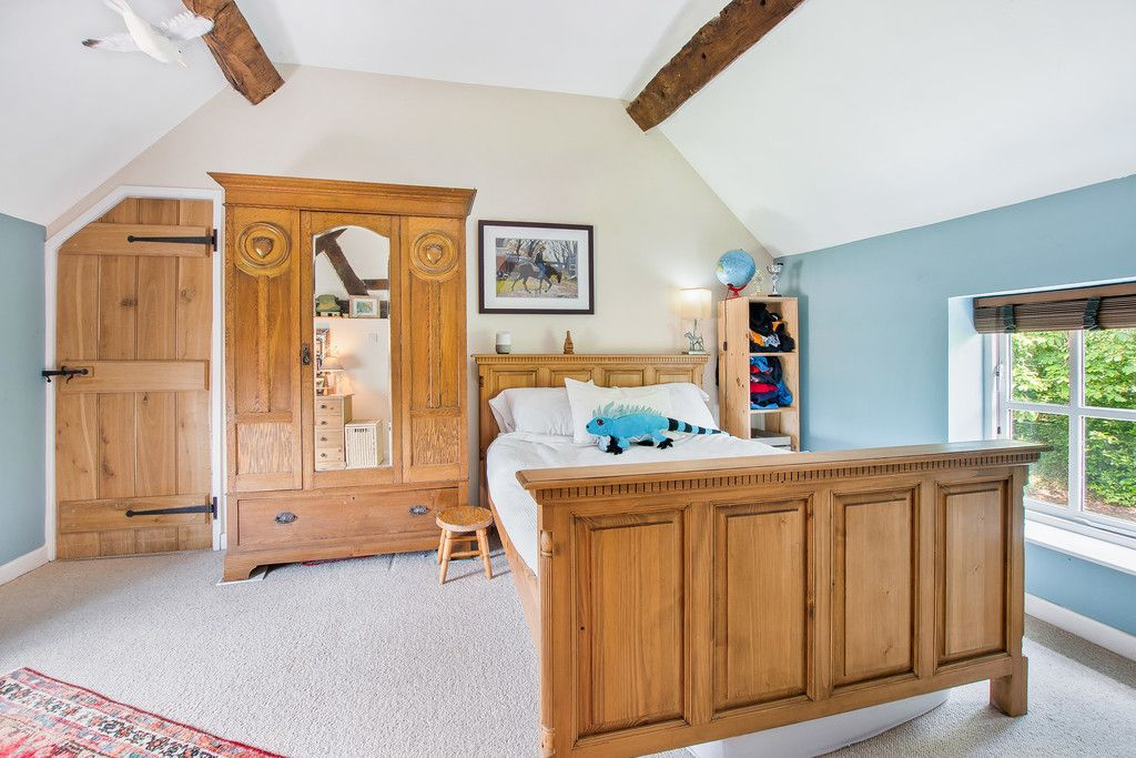 4 bed  for sale in Edge, Malpas 13