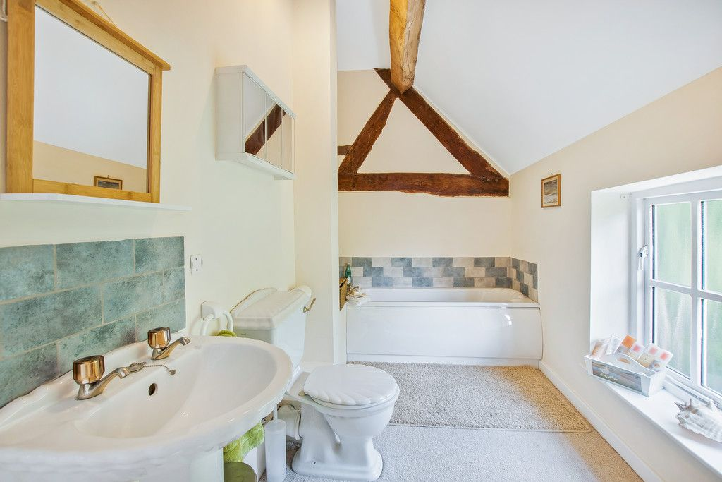 4 bed  for sale in Edge, Malpas 14