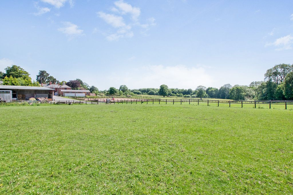 4 bed  for sale in Edge, Malpas 16
