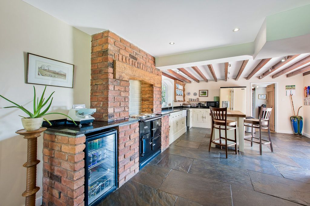 4 bed  for sale in Edge, Malpas 3