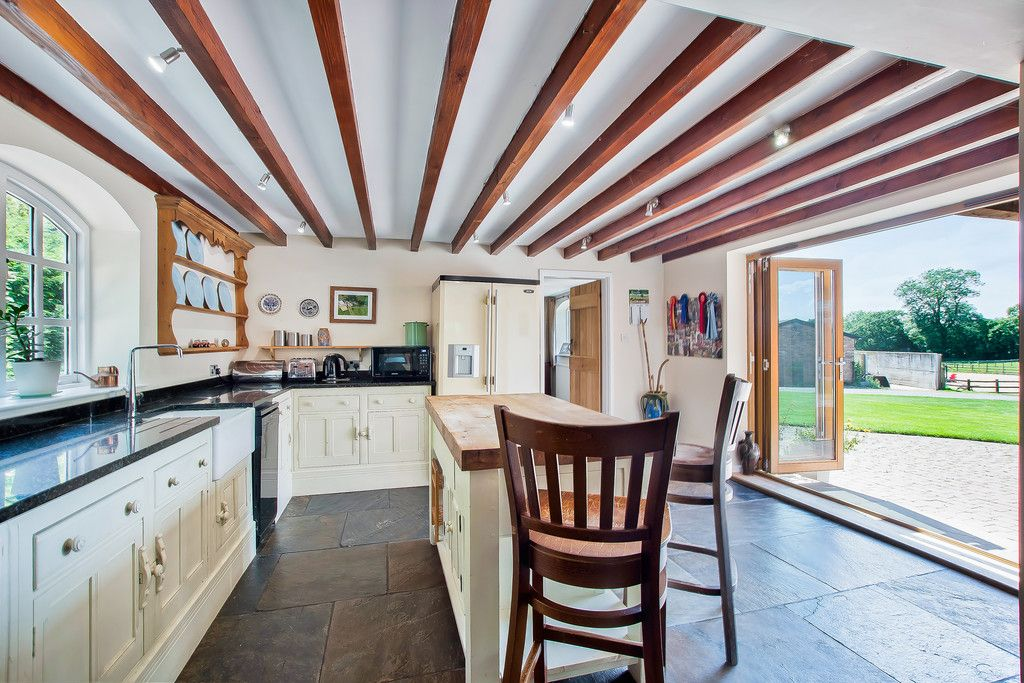 4 bed  for sale in Edge, Malpas 5