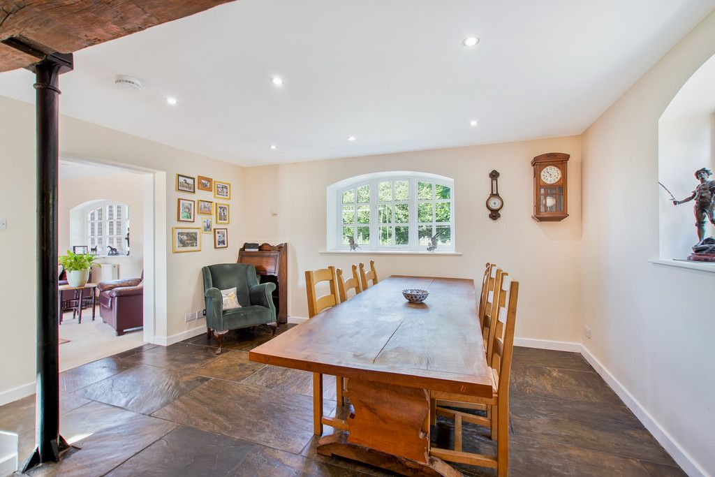 4 bed  for sale in Edge, Malpas 6