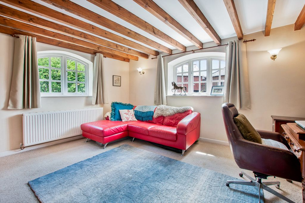 4 bed  for sale in Edge, Malpas 8