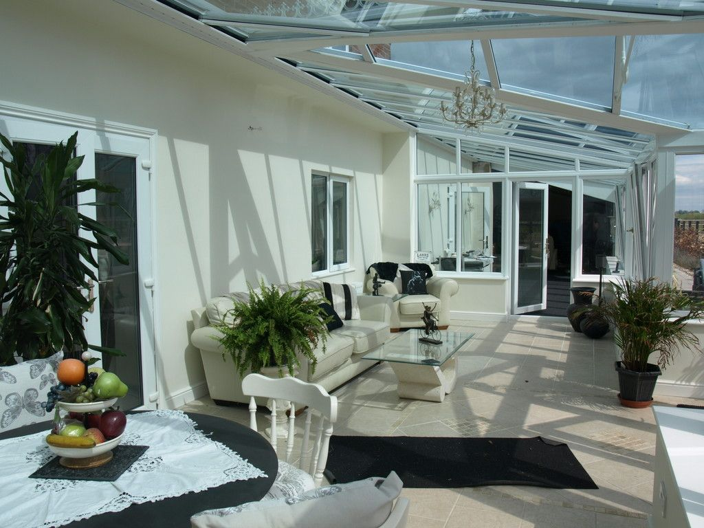 5 bed house for sale in Rhosygadfa, Oswestry  - Property Image 12