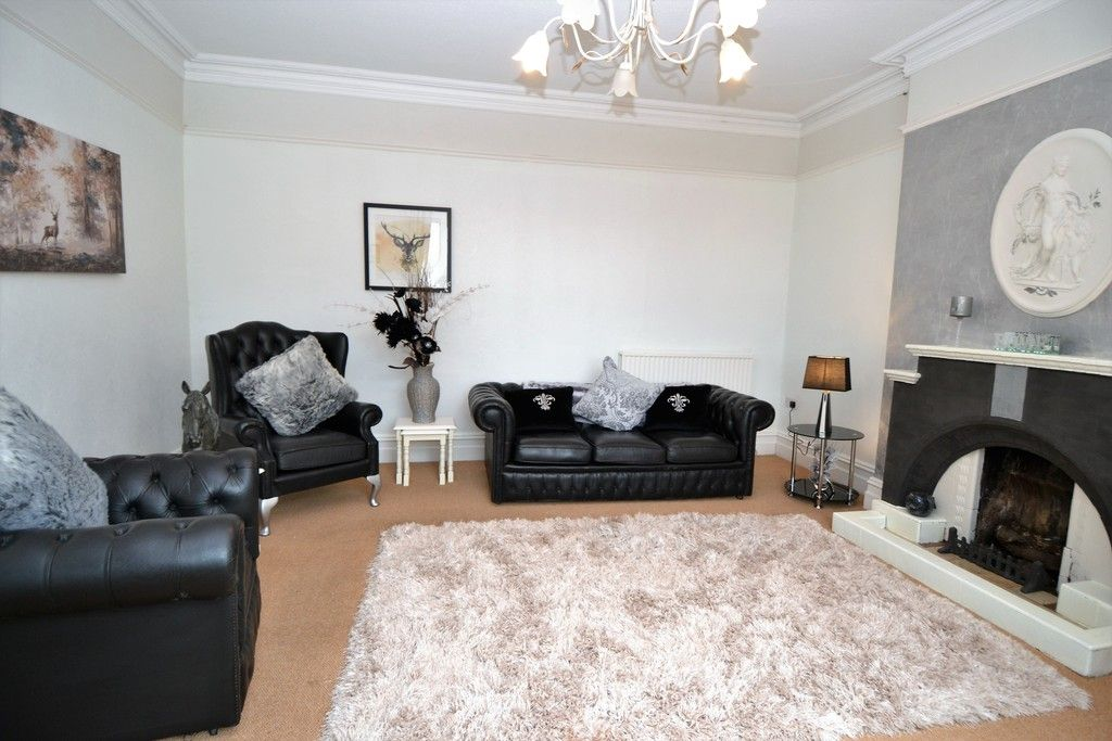 5 bed house for sale in Rhosygadfa, Oswestry 13