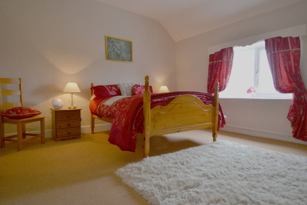 5 bed house for sale in Rhosygadfa, Oswestry 14