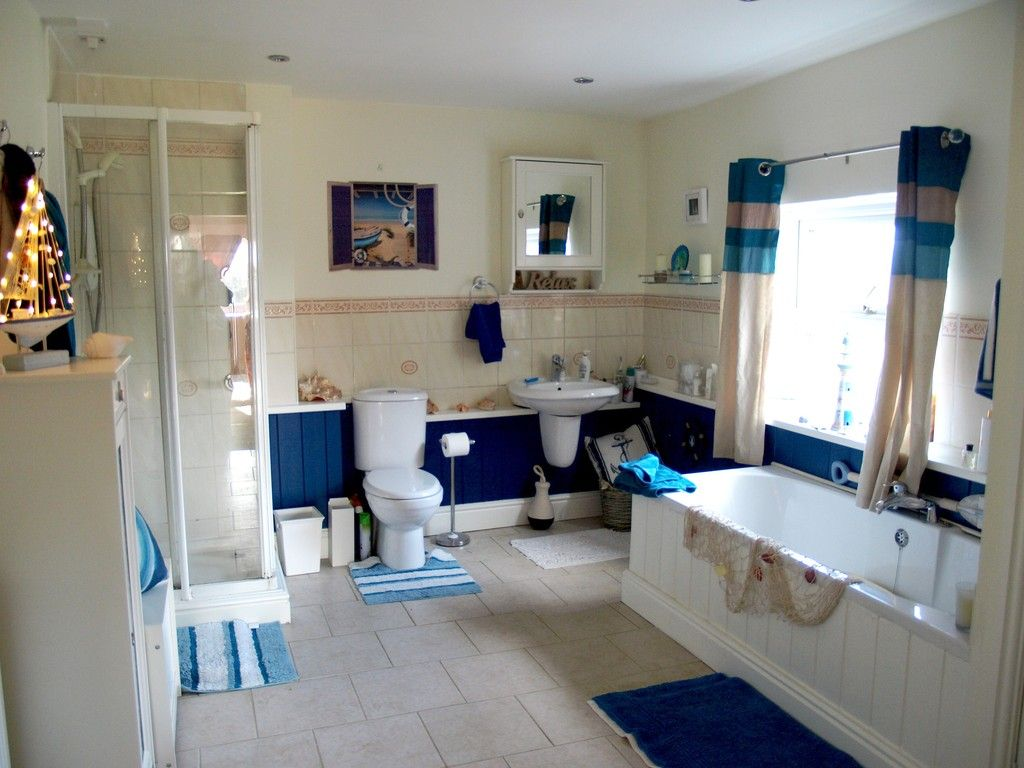 5 bed house for sale in Rhosygadfa, Oswestry 17