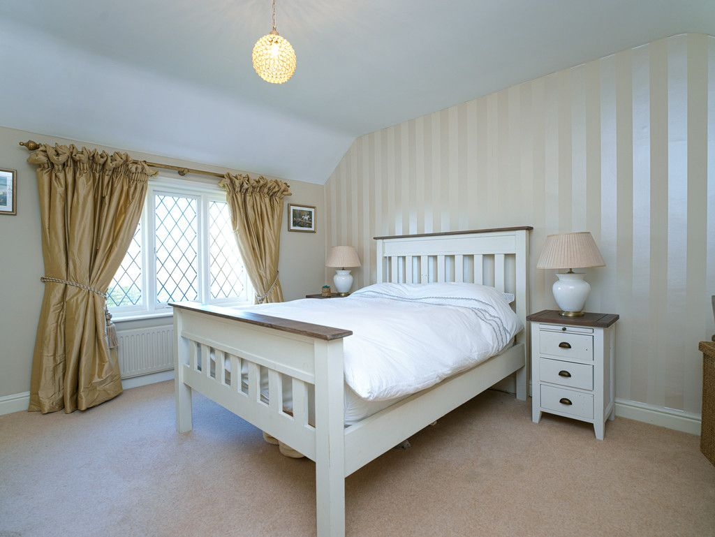 4 bed house for sale in Audlem, Cheshire  - Property Image 12