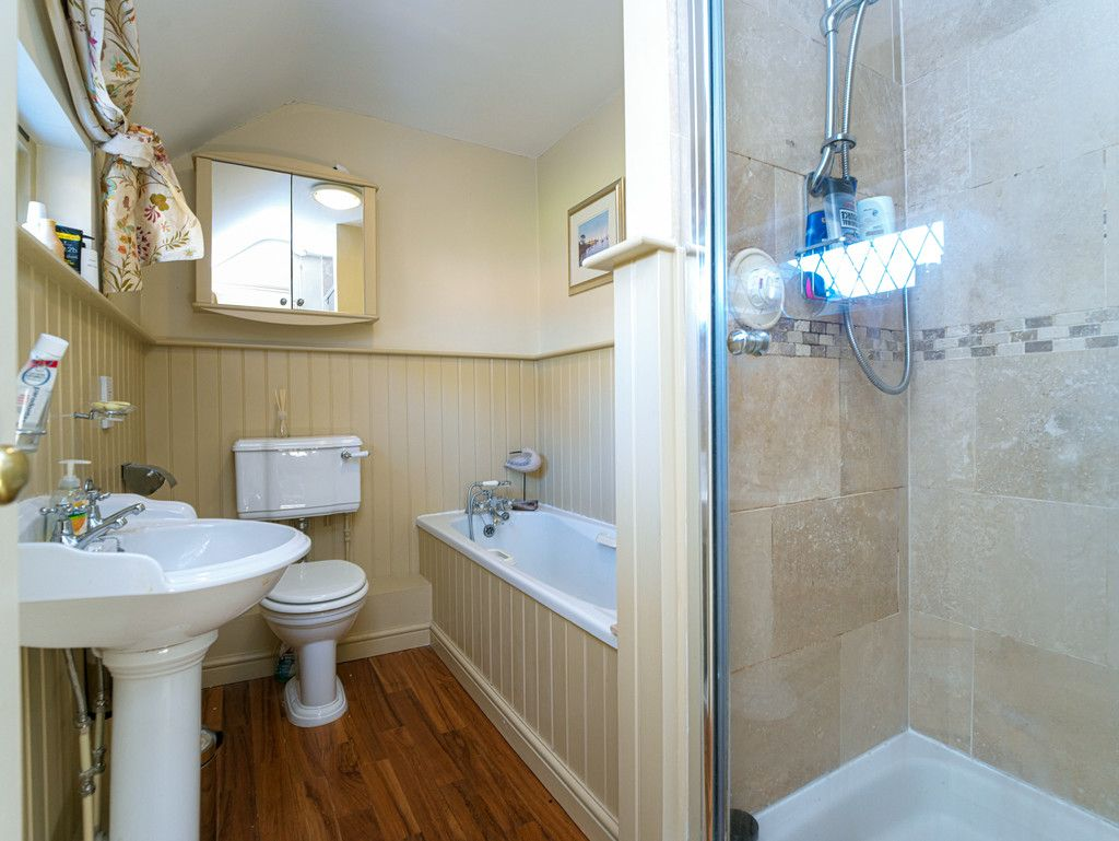 4 bed house for sale in Audlem, Cheshire  - Property Image 13