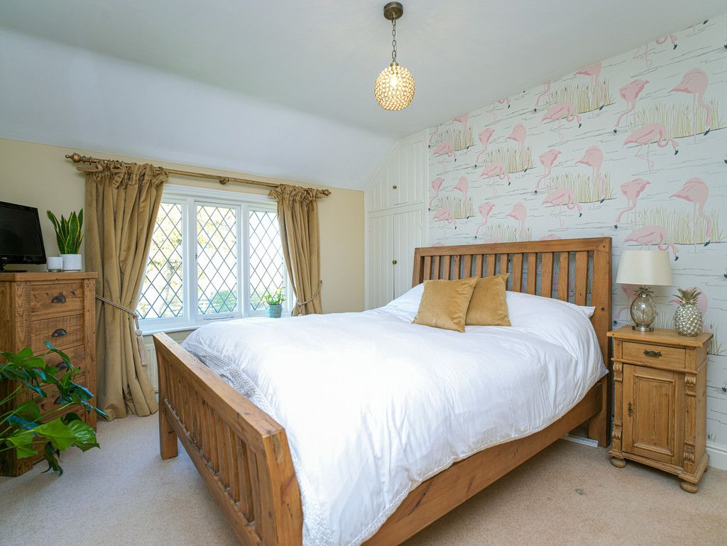 4 bed house for sale in Audlem, Cheshire  - Property Image 14