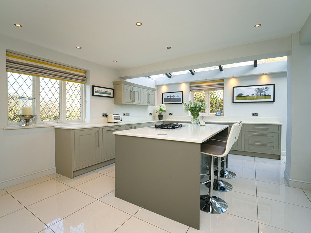 4 bed house for sale in Audlem, Cheshire  - Property Image 5