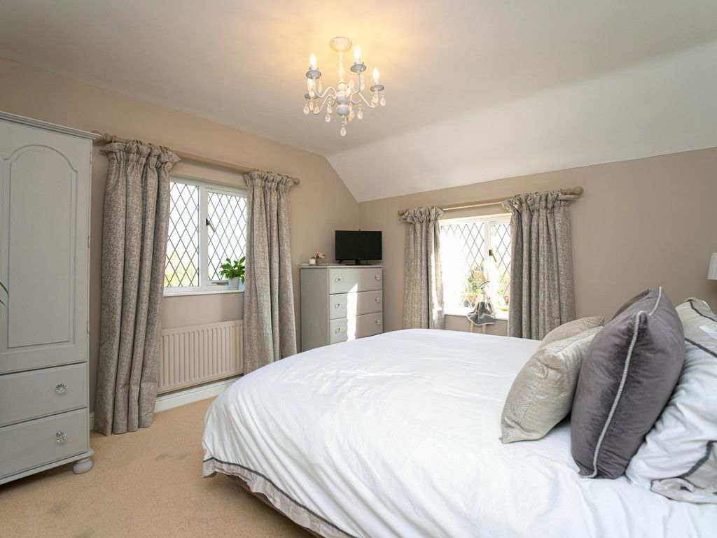 4 bed house for sale in Audlem, Cheshire  - Property Image 10