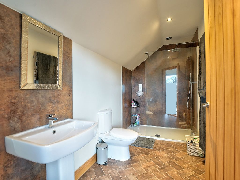 5 bed house for sale in Middlewich Road, Cheshire  - Property Image 9