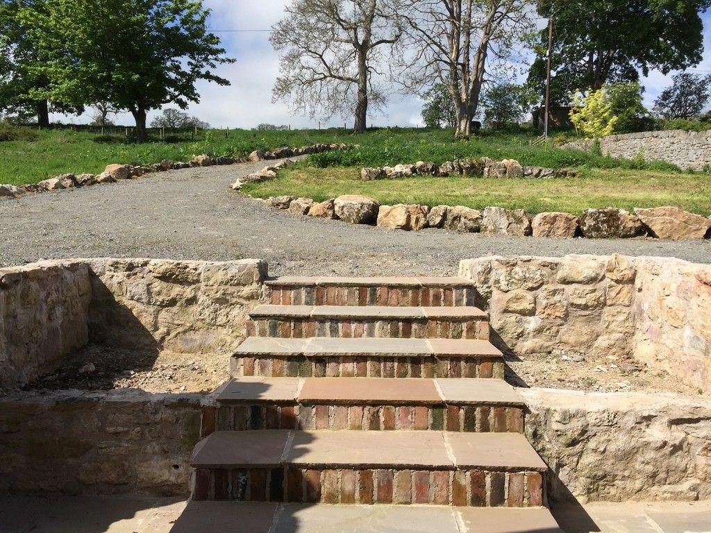 10 bed house for sale in Llanfair Dyffryn Clwyd, Ruthin, Denbighshire 12